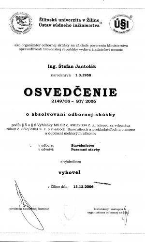 img185