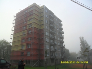 Obrázok-002