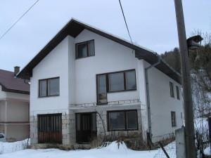 foto Machumka cakloš (2)