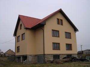 liesek podil bobrovský 021