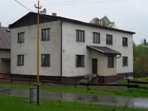 Bobrov bineková SAM_0909