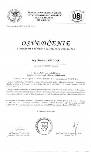 img184